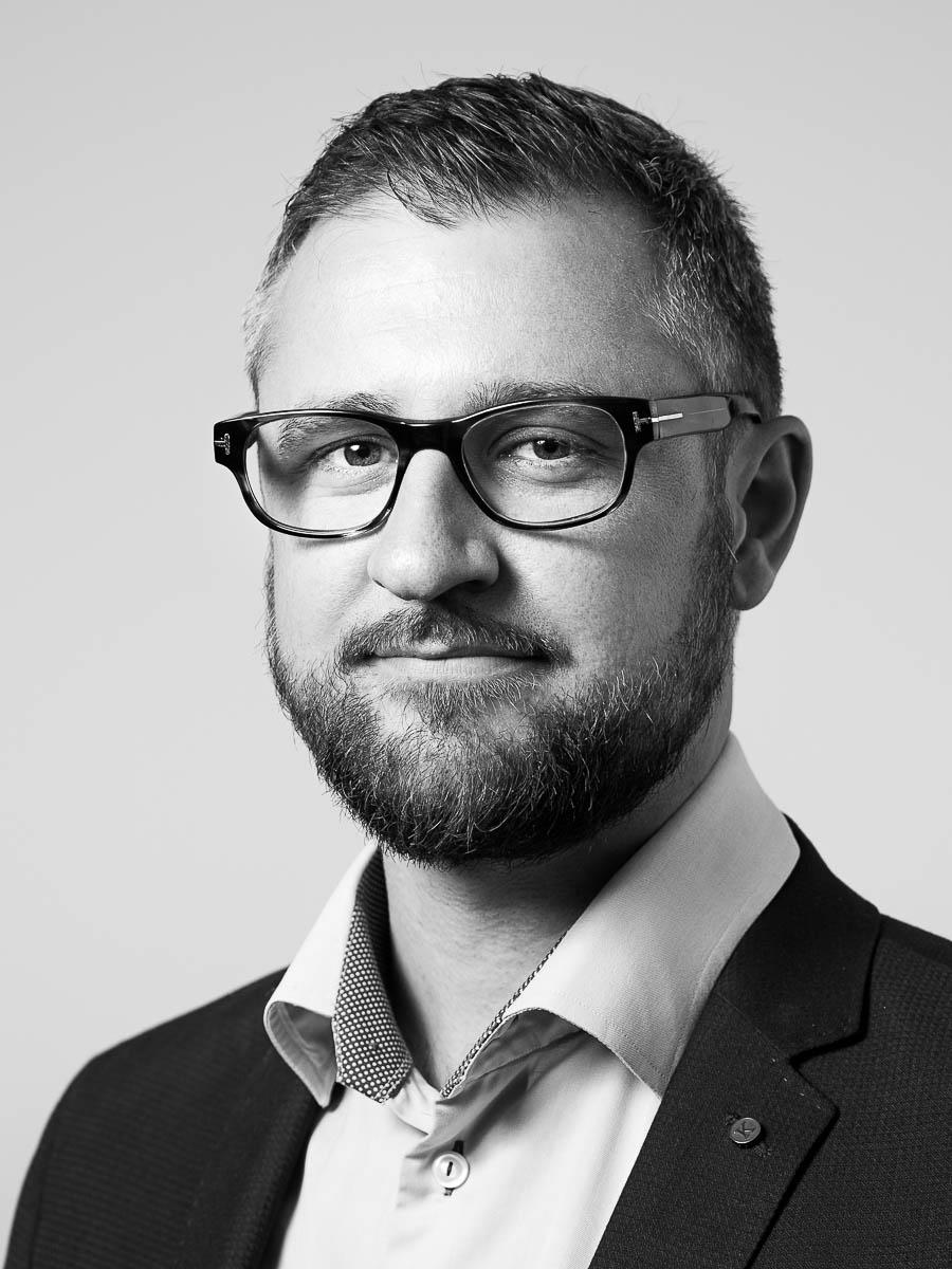 Dating og profil foto   Fotograf Viborg