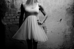 boudoir_fotos