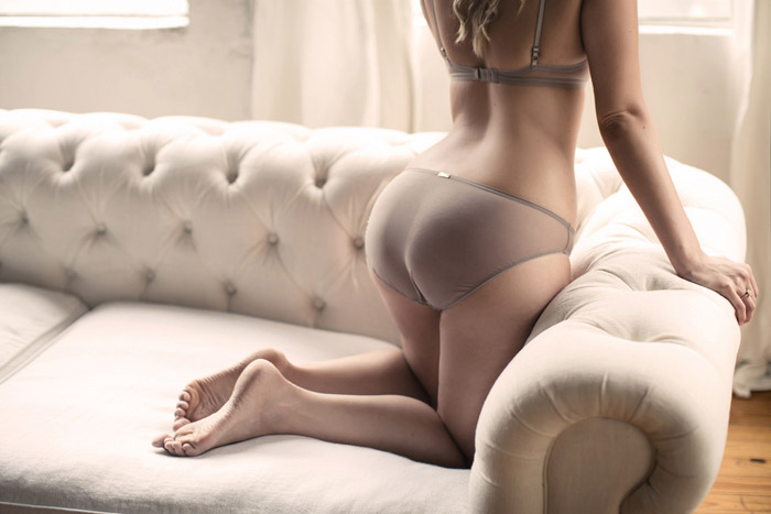 sex foto sex til salgs