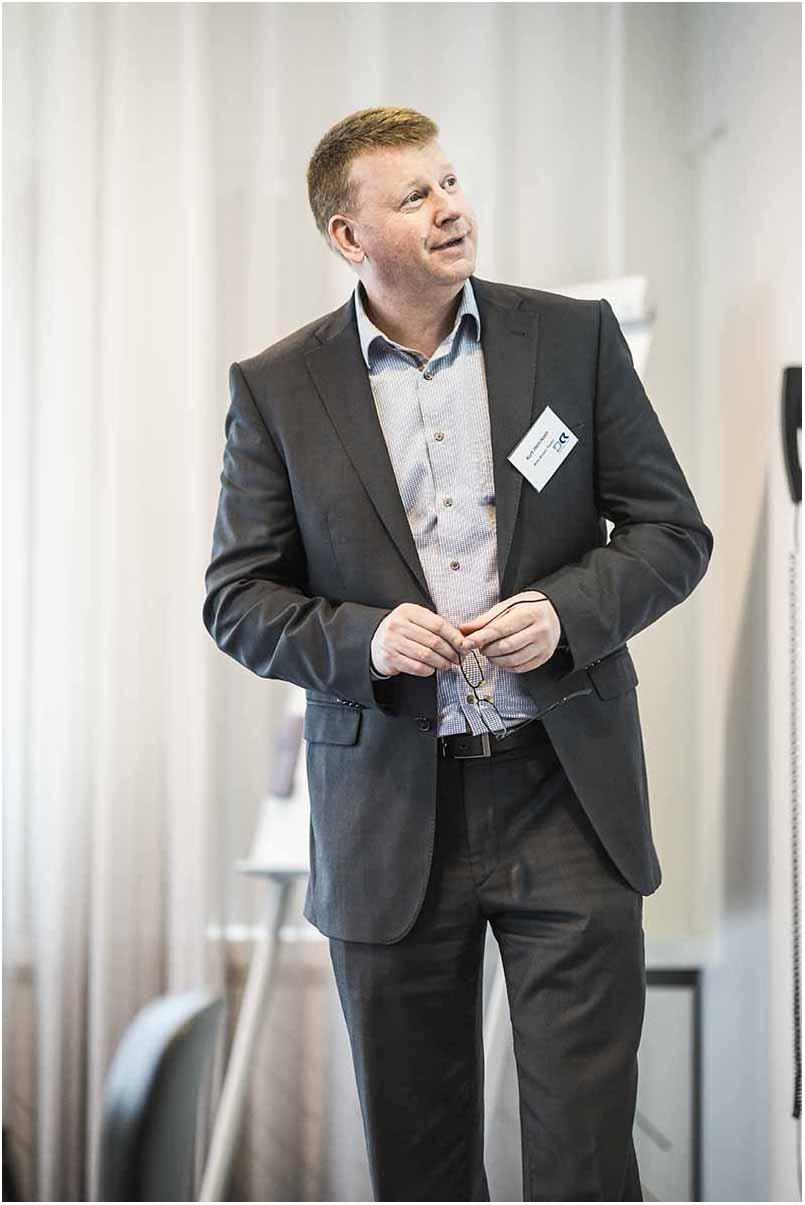billeder fra event Viborg
