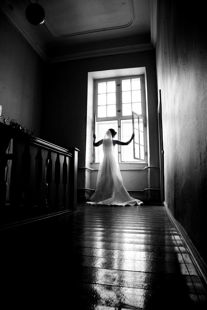 hvor i landet I skal giftes og hvornår Viborg