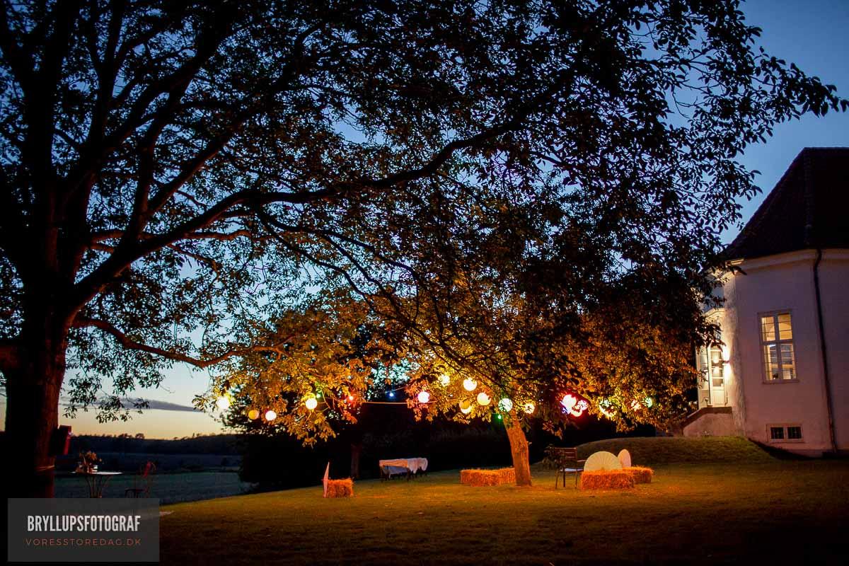vælge fotograf til deres bryllup Viborg