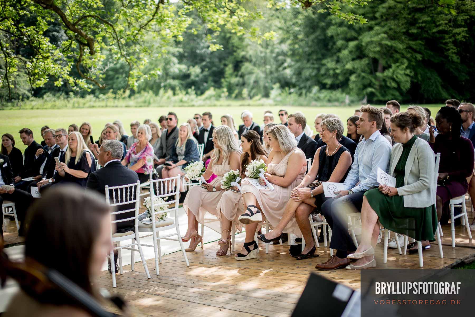 smukke minder bryllup Viborg