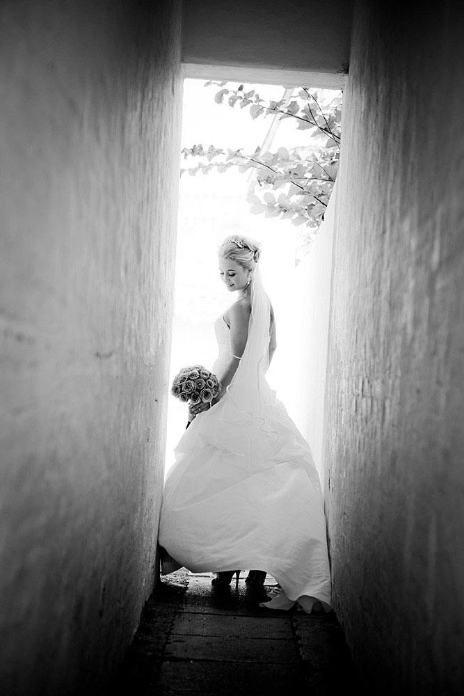 hvilket bryllup I vil holde Viborg