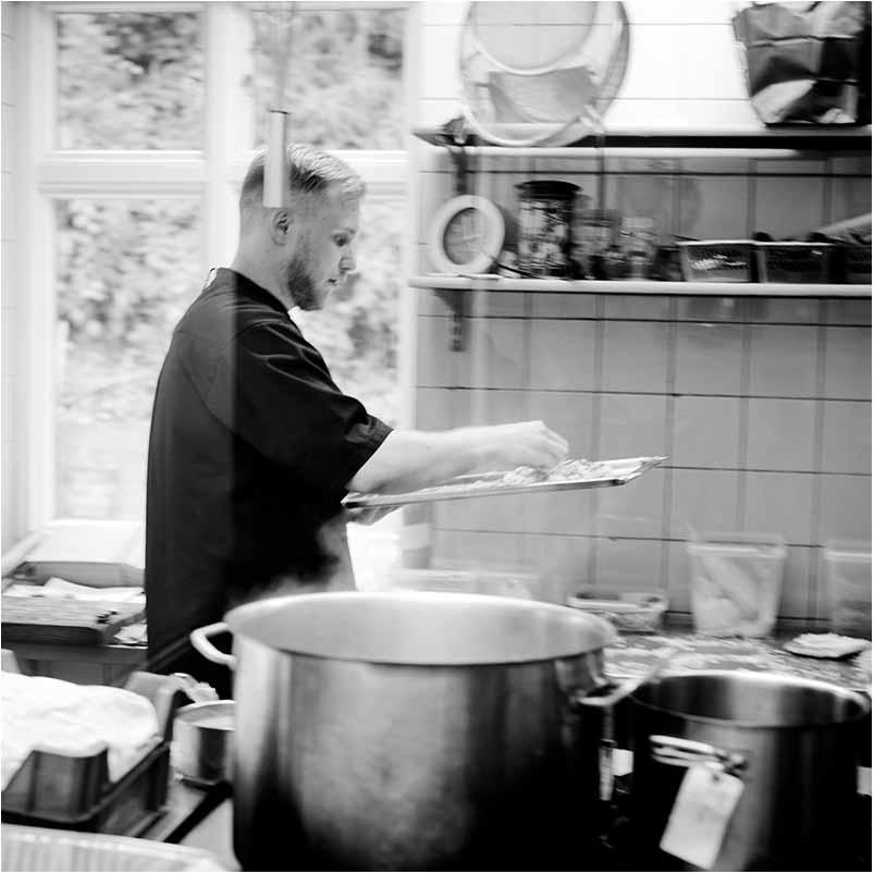 Dansk Event Foto Viborg