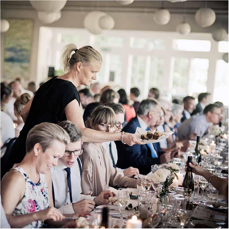 Event eller fest. Event Fotografering Viborg