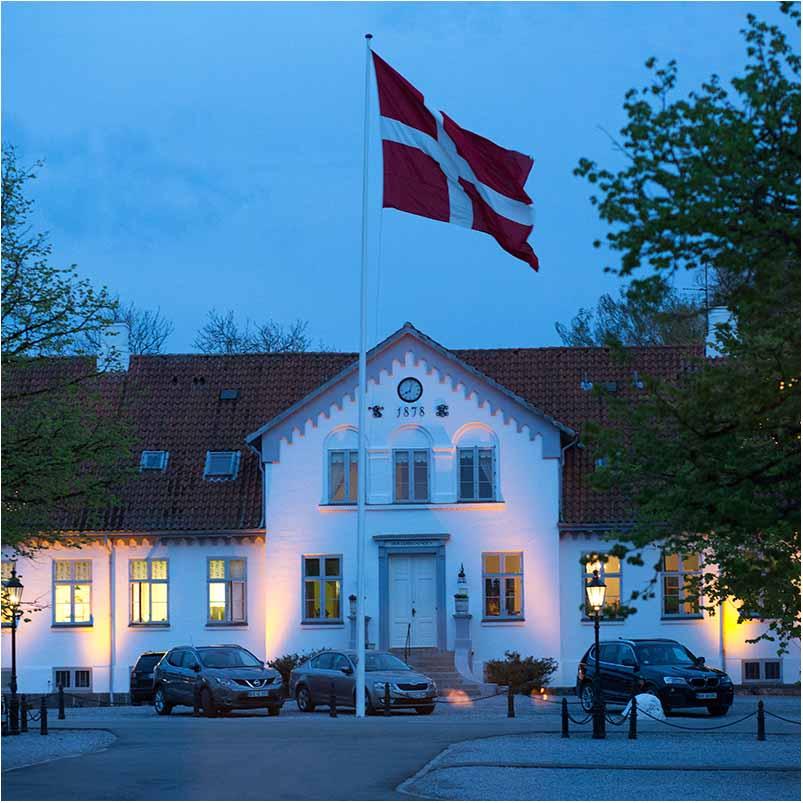 fest billeder i Viborg