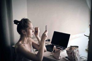 freelance fotografer i hele Midtjylland