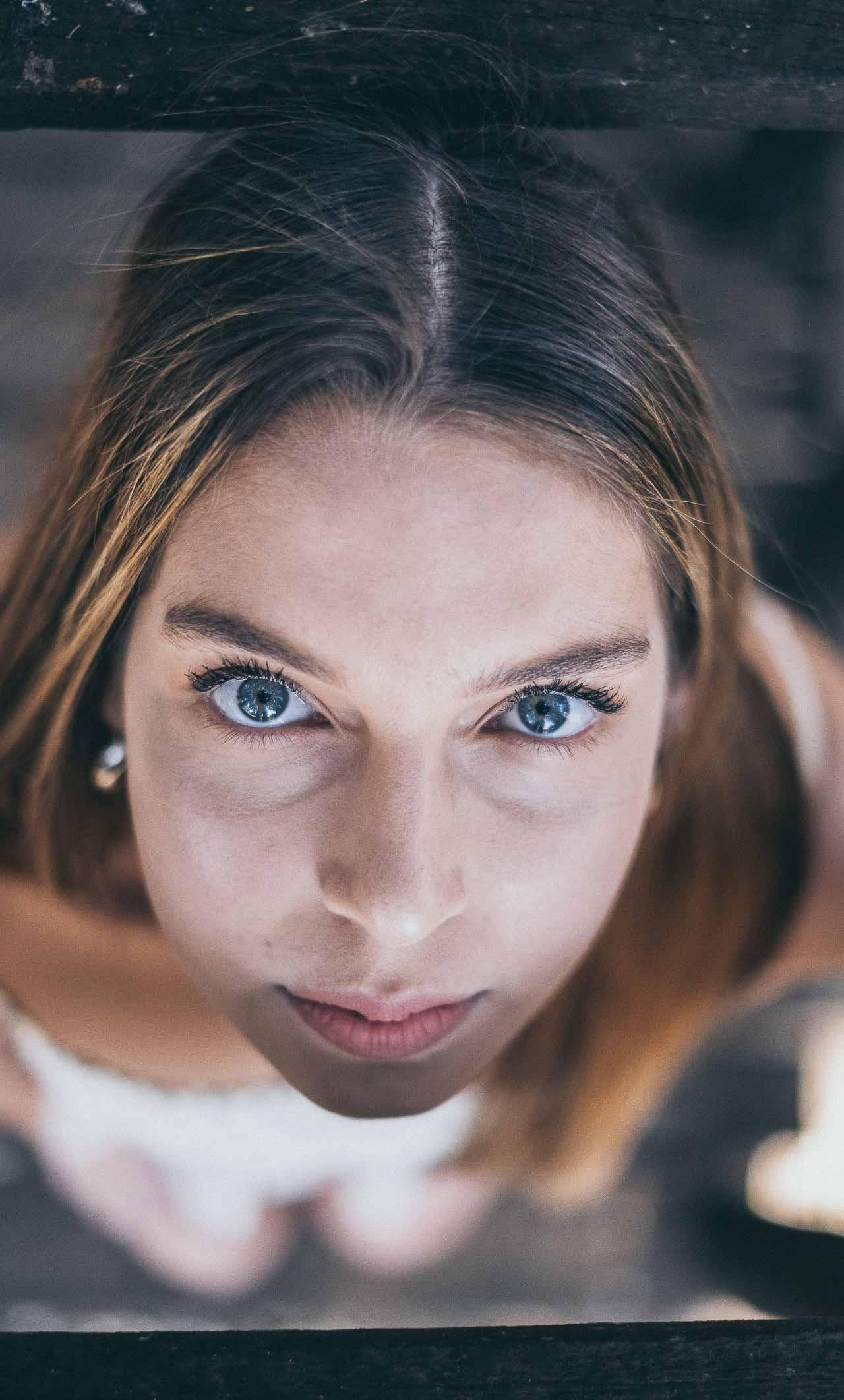 personligt-portraet-foto