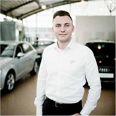 virksomhedsportræt-hos-Audi-viborg